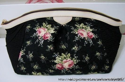 Схемы вязание крючком сумок и кошельков: сумочка кисет, кошельки уфа.