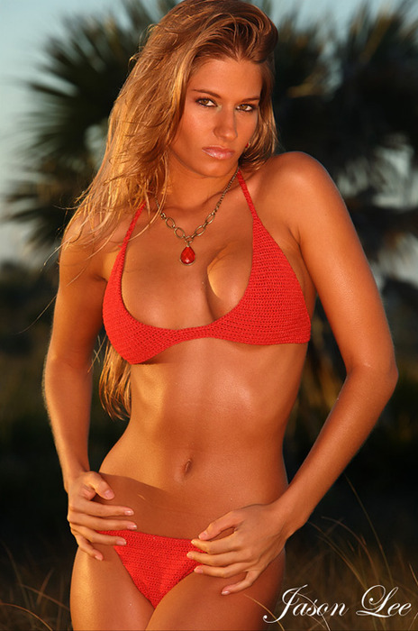 bellas_beauty_bikini_1 (464x700, 105Kb)