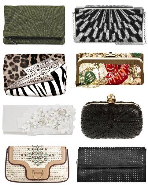 484 pxВысота. самые модные сумки-клатчи 2011 фотоШирина.