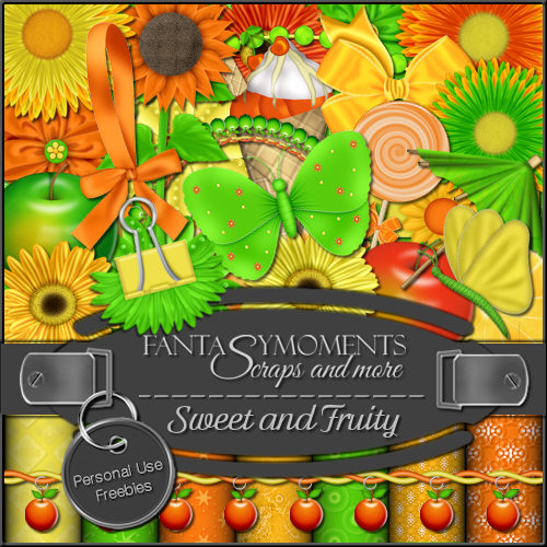 FM-BV-Sweet and Fruity (500x500, 390Kb)