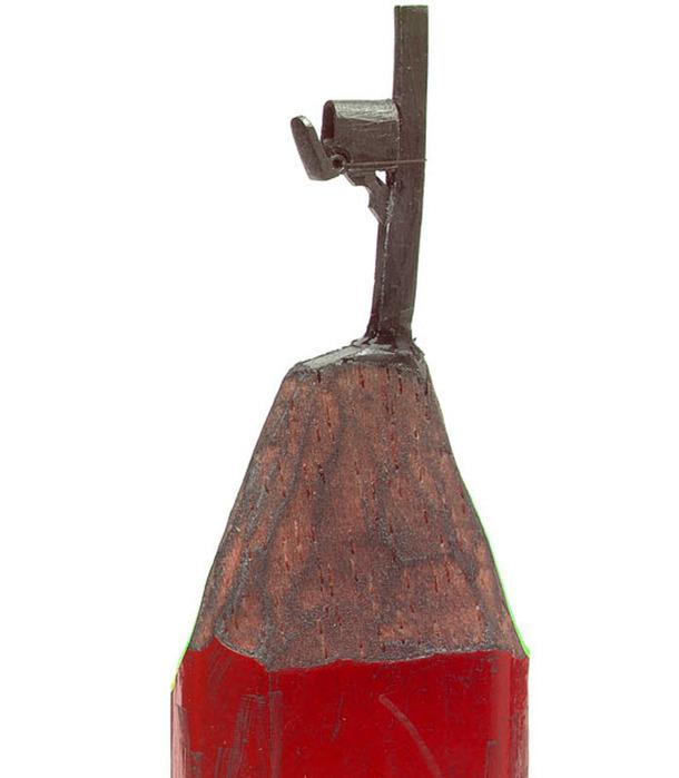 Скульптуры из карандаша Далтона Гетти. 3518263_1667 (610x700, 59Kb)