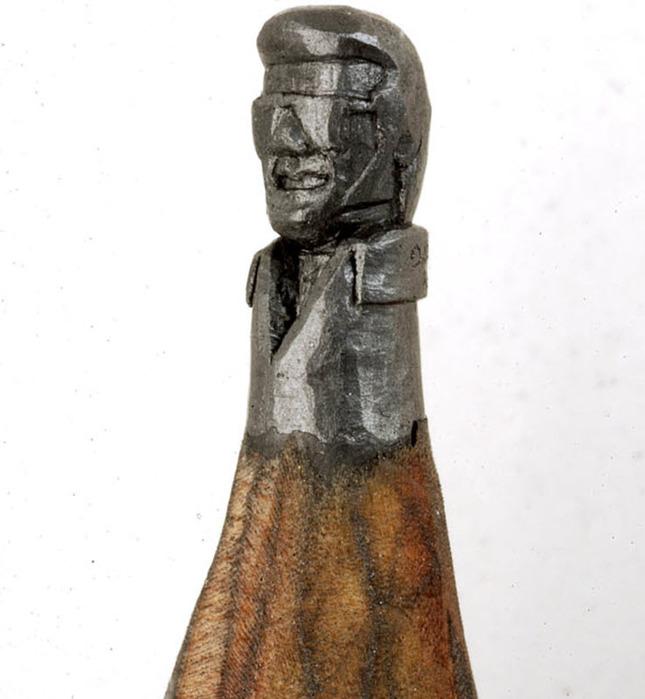 Скульптуры из карандаша Далтона Гетти. 3518263_2246 (645x700, 82Kb)