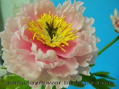 4122564_make_clay_flowers_Thai_clay_flowers_88 (400x300, 28Kb)