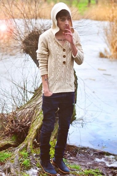 Hipster_15 (380x570, 52Kb)