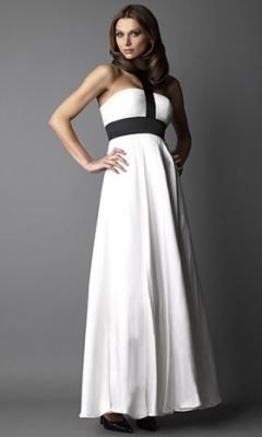 2a77028e41c201c Также в коллекции представлены стильные женские повседневные и вечерние  костюмы. Платья 2013: красивые повседневные платья 2013 (фото).