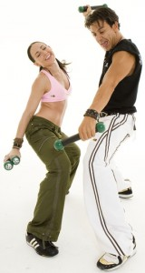 Zumba-toning-sticks-160x300 (160x300, 13Kb)