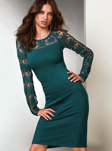 Коктейльные платья из трикотажной ткани голограмма модели выкройки.