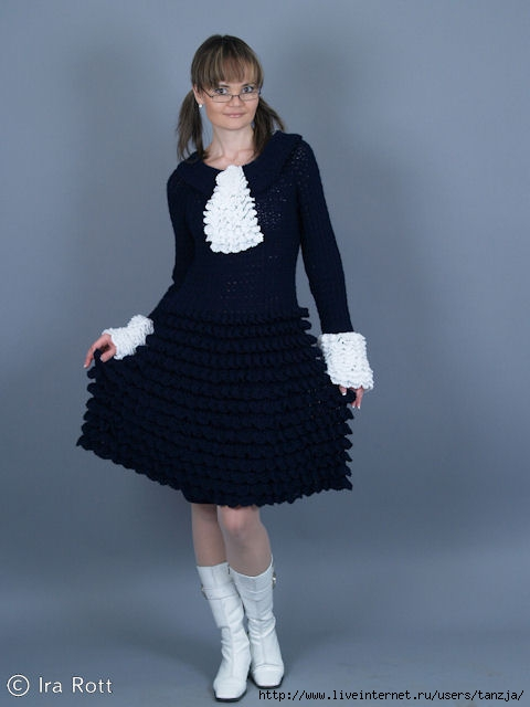 3545250_cosmopoliten_dress_crochet_3 (480x640, 92Kb)