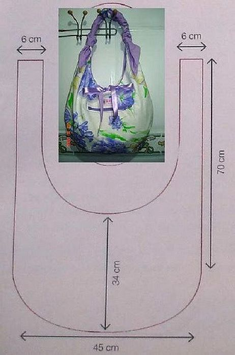 браччолини сумки 2012