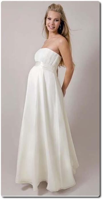"""Так много красивых платьев для невест, что даже глаза  """"разбегаются """"."""