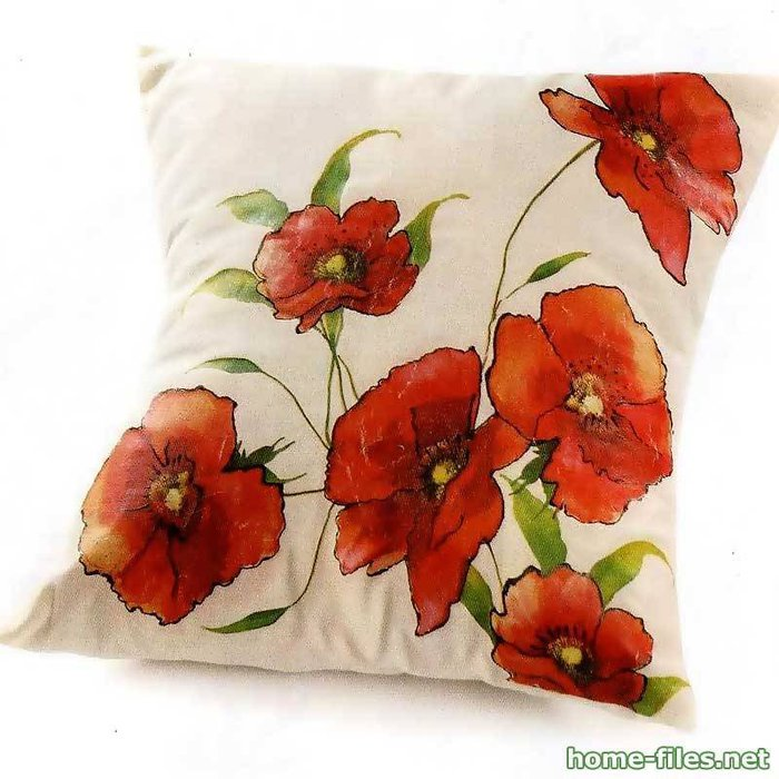 1284383617_decoupage_on_fabric01 (700x700, 87Kb)