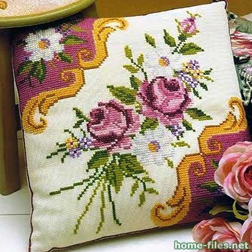 1284230041_embroidery_pillows00 (500x500, 81Kb)