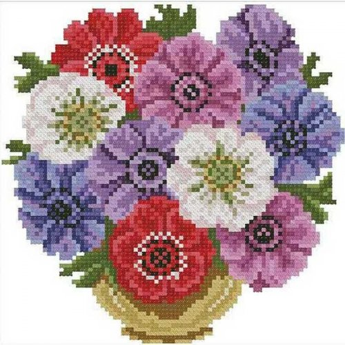 1284229972_embroidery_pillows05 (500x500, 74Kb)