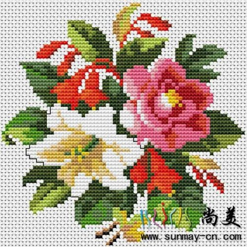 1284230037_embroidery_pillows13 (500x500, 115Kb)