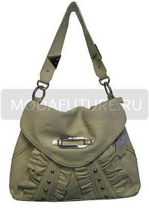 ...даже оригинальные сумочки фирмы Furla.  Можно там купить сумки как из...