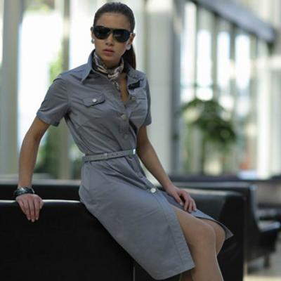 одежда для женщин за 40 знакомства