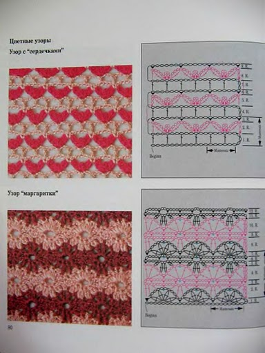 abc_crochet_page_0079 (384x512, 54Kb)