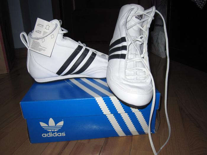 d6b0f498 ob002 Высокие кроссовки Adidas (оригинал). Обсуждение на LiveInternet -  Российский Сервис Онлайн-Дневников