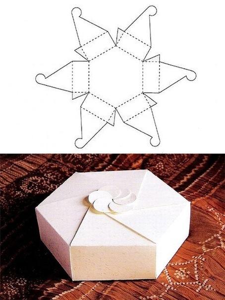 Cómo Hacer Cajas Para Regalar Bisutería Pulserastv Blog