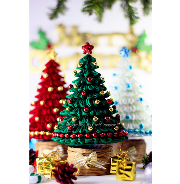 Christmas-Tree-1a (588x600, 79Kb)