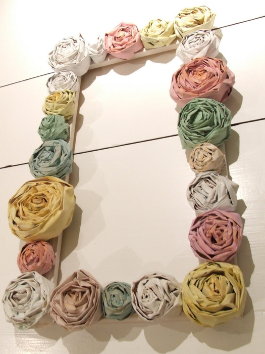rose bwreath (525x700, 226Kb)