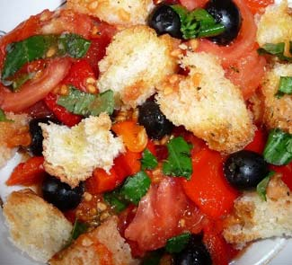Salat-Pantsanella (325x295, 22Kb)