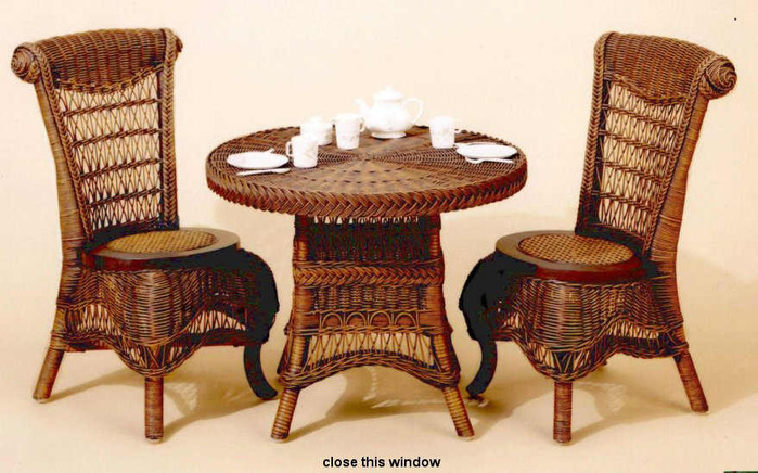 child_tea_set_brown (700x436, 123Kb)
