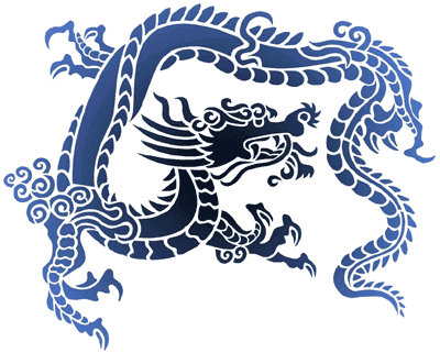 78767837_large_dragon04_large (400x321, 56Kb)