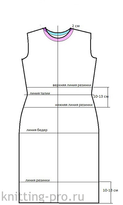 fashion-pattern-01-02 (400x666, 38Kb)