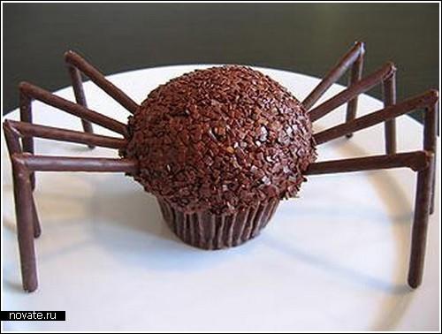 http://img0.liveinternet.ru/images/attach/c/2/82/998/82998624_spider_cakes7.jpg