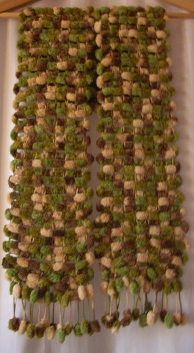 4114762_Pom_Pom_wool_scarf_purple_42 (386x700, 95Kb)