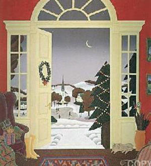 81292467_Thomas_Frederick_McKnight_Christmas_Eve (300x330, 25Kb)