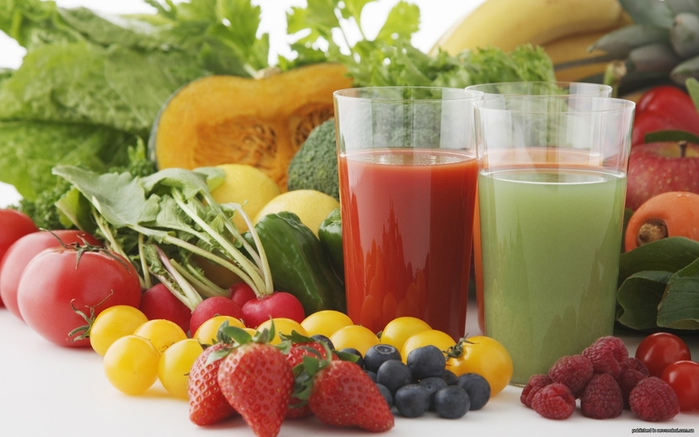 1276958098_jw199_350a_fresh_vegetable_juice (700x437, 216Kb)