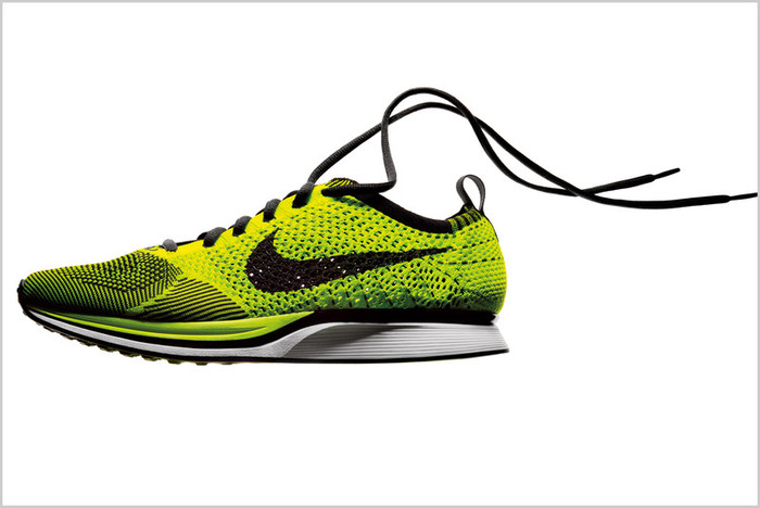 inline-2-nike-running-innovation-su12-knit-4-7966 (700x468, 63Kb)