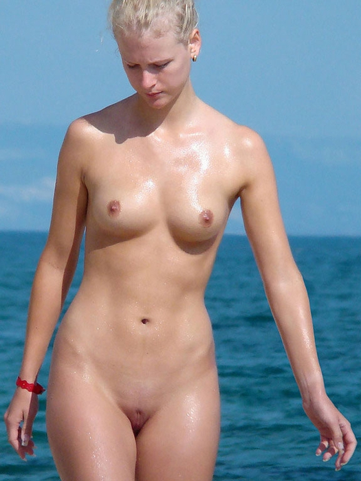 Faq about shaved nudists, artis indon pussy