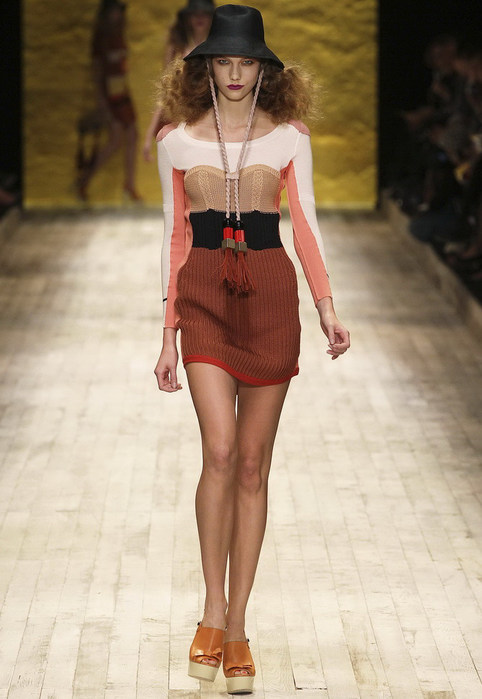 sonia-rykiel-spring-summer-2011-4fashion-ru-1 (482x700, 73Kb)