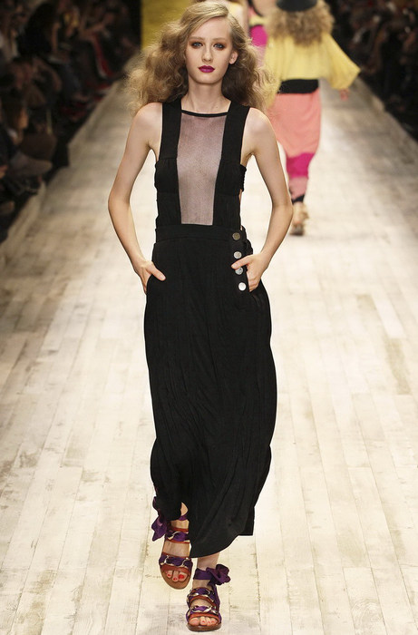 sonia-rykiel-spring-summer-2011-4fashion-ru-39 (461x700, 73Kb)