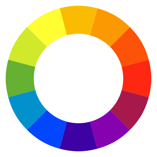 4783955_540pxRybcolorwheel_svg (540x540, 25Kb)
