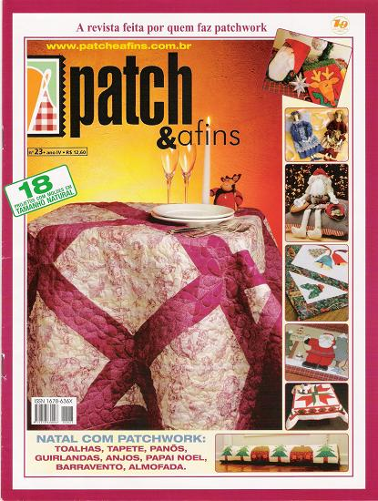 patch e afins 23 (415x550, 63Kb)