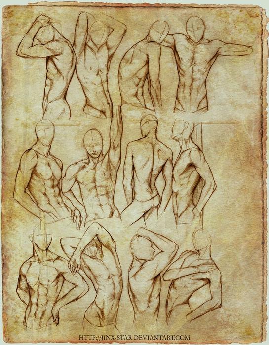 _body_study_ii__by_jinx_star-d2zfs5g (545x700, 375Kb)