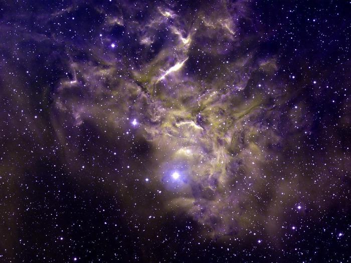 Картинки космоса гиф, картинки
