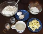 Два рецепта куличей от Ирины Хлебниковой