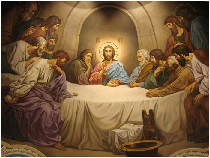 1000 Images About Feast On The Word: 1000+ Images About Holy Eucharist On Pinterest
