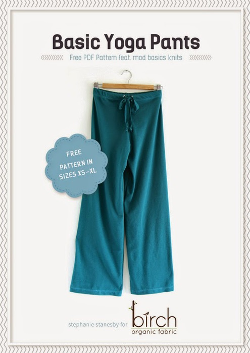 free_pdf_basic_yoga_pants_pattern_copyright_stephanie_stanesby-001 (495x700, 66Kb)