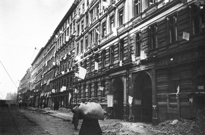 Пакет документов для получения кредита Щепкина улица трудовой договор для фмс в москве Муромская улица
