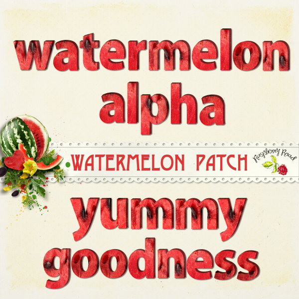 WatermelonPatch_Alpha_Preview (600x600, 94Kb)