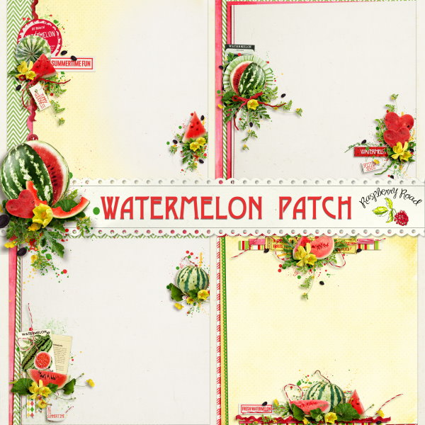 WatermelonPatch_StackedPapers_Preview (600x600, 98Kb)