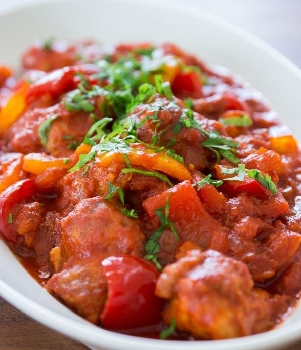 pepper-chicken-stew-1-2 (595x691, 113Kb)