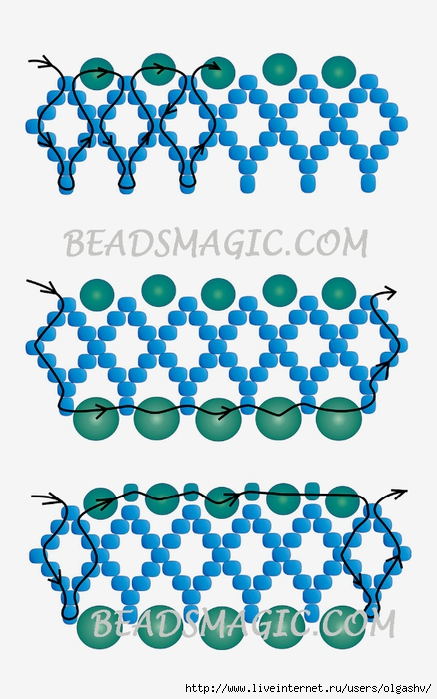 free-beading-tutorial-pattern-instructions-25 (437x700, 225Kb)