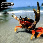 Превью 03_The Prodigy - The Fat of the Land (1997) (350x350, 116Kb)